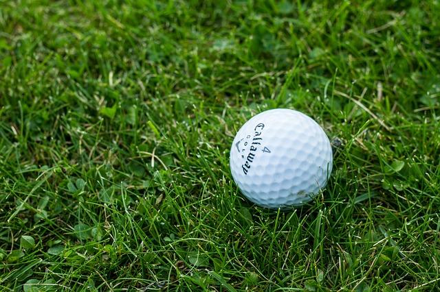 ゴルフで大切なラフからのアプローチ。ミス繰り返してない?