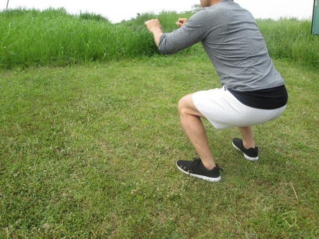 ゴルファーが知りたがる飛距離アップの強化法とは