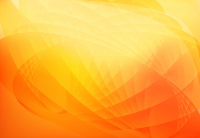 ピンのクラブを作る際のライ角を表すオレンジとは一体何?