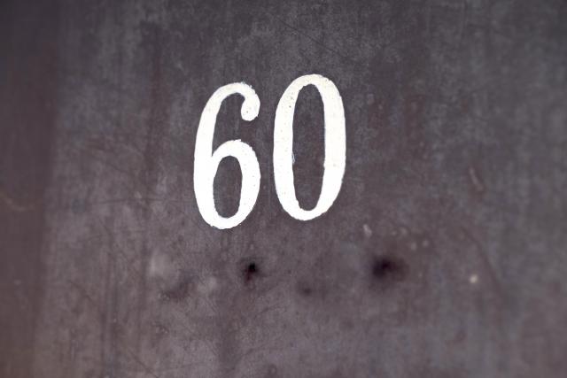 60ヤード以内のアプローチの打ち方とクラブの選択方法