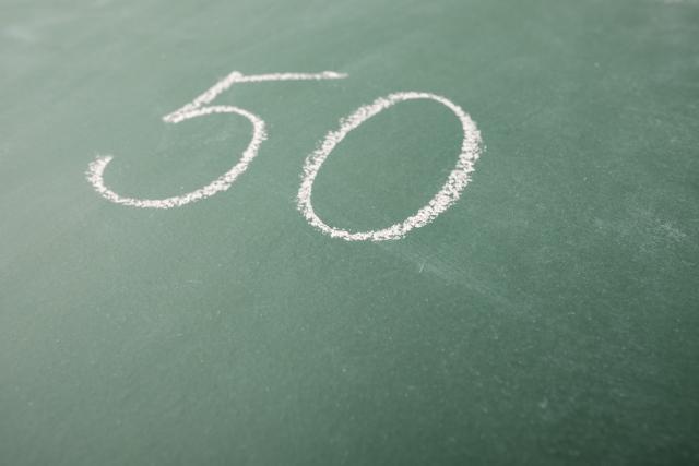 スコアを崩さないためのアプローチで重要なのは50ヤード以内