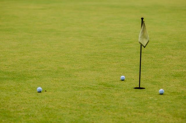 ゴルフのスコア70台レベルになった人がさらに目指すものとは
