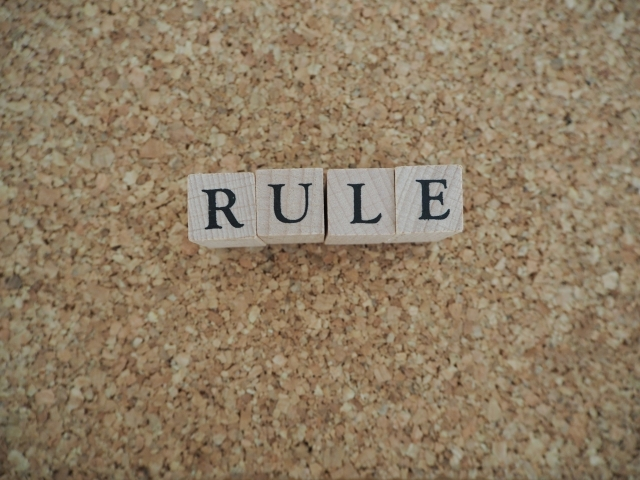 ゴルフのハンデのルール、かつてはペリア方式が主体だった