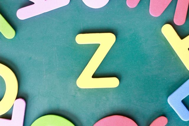 ゴルフ上達のためベタ足スイングの元祖「Z打法」を学べ