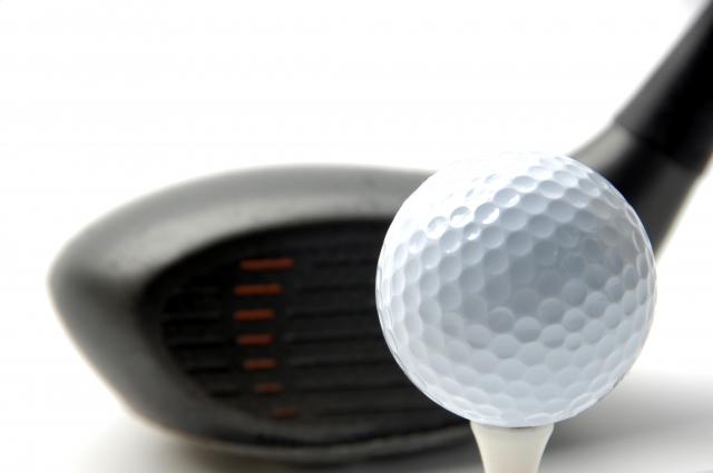 【ゴルフ】ドライバー体積400CC以下ならヘッド動作が多い