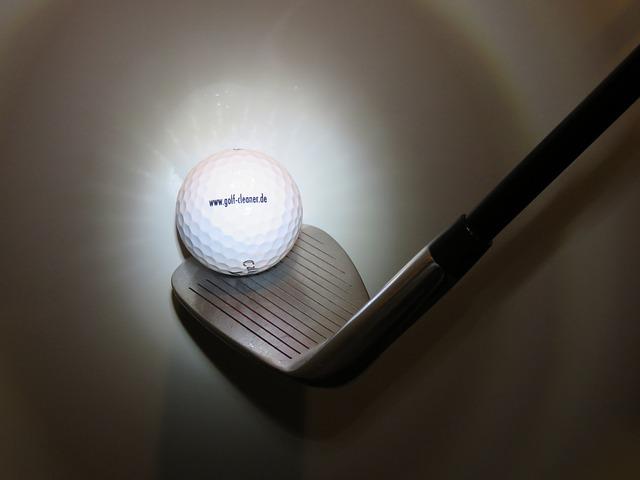 ゴルフ会員権の売却損で法人の節税対策はできるのか?