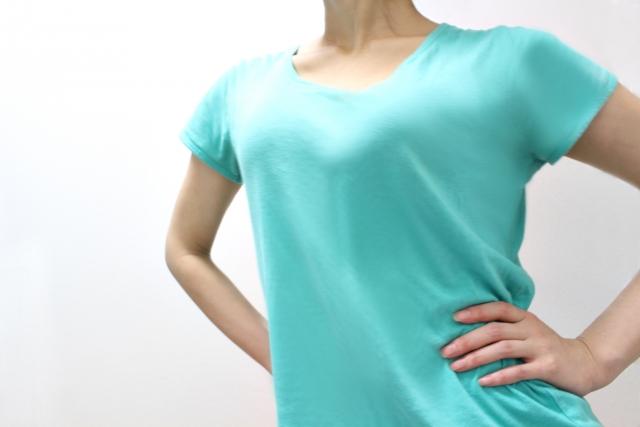 ゴルフの服装でTシャツ排除の理由を知っても励行しますか?