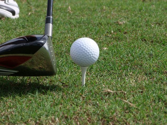 ゴルフクラブは独自の引き方をしたほうが上手くなる?