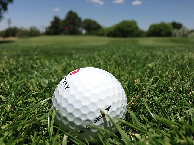 ゴルフでコックが原因のダフリと分かるのは中級以上が必要?
