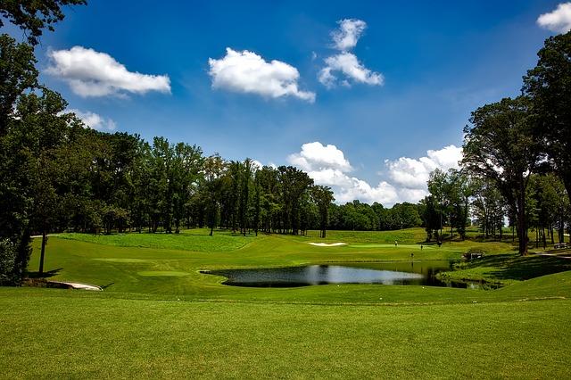ゴルフにおける4スタンス理論とそのセルフチェック方法