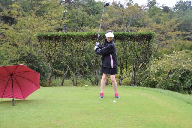 ゴルフコンペの参加賞が300円でも喜ぶものはコレだ!
