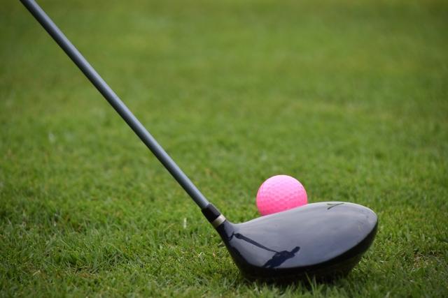 ドライバーを購入するゴルフ初心者におすすめの選び方10選