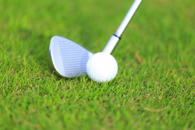 ネットで知るアイアンの種類と特徴!ゴルフメーカー別10選